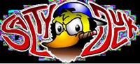 Salty Duck